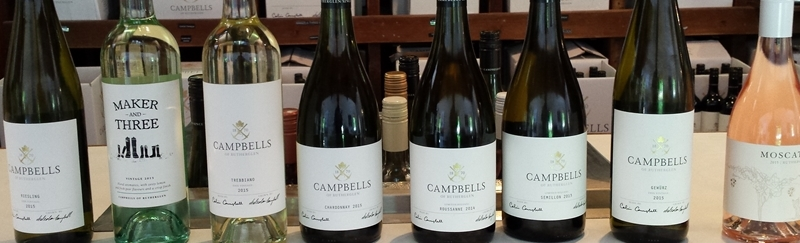 Campbells Winery 02
