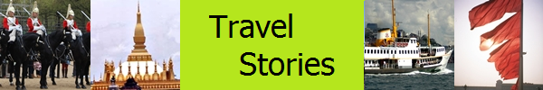 TravelStories 03